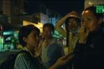 Video: Nhân chứng bàng hoàng kể phút 2 hiệp sỹ bị băng trộm đâm chết ở Sài Gòn