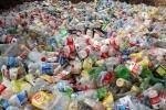 Trung Quốc ngừng nhập, 111 triệu tấn phế liệu đi về đâu?