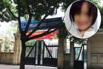 Nữ sinh bị bỏng nặng trong phòng thực hành Hóa học: Cảnh cáo giáo viên thiếu trách nhiệm