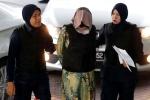 Công tố viên Malaysia bác bỏ yêu cầu trả tự do cho Đoàn Thị Hương