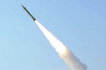 Iran công bố thiết bị biến pháo phản lực thành tên lửa dẫn đường