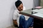 Khánh Hòa: Bé trai 5 tuổi bị bắt cóc khi đang chơi trong công viên