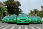 Thua lỗ nặng, Mai Linh 'đổ lỗi' cho Uber và Grab