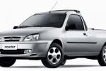 Ford sẽ có thêm mẫu bán tải siêu nhỏ