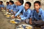 Những vụ bê bối thực phẩm bẩn chấn động thế giới tại các trường học