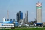 Điểm lại khối nợ nghìn tỷ của Tập đoàn Hóa chất Việt Nam