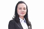 Tân nữ Tổng giám đốc Sacombank là ai?
