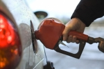 Loạt đề xuất tăng thuế mang tính áp đặt của Bộ Tài chính: BOT xăng dầu?