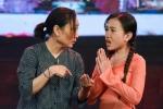 Chị gái Hồ Văn Cường có tiết mục tốt nhất cuộc thi vẫn bị loại