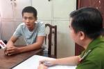 TP.HCM: Tin mới nhất vụ đoạt mạng 2 người ở ngã tư Hàng Xanh