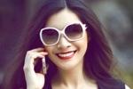 Nữ 9x Việt mang giấc mơ Hoa Kỳ về Việt Nam
