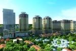 GS Đặng Hùng Võ: 'Có tiền tôi cũng không đổ vào bất động sản'