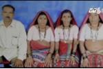 Bật cười lý do lấy nhiều vợ của đàn ông Ấn Độ