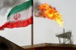 Mỹ sẽ xem xét miễn trừ trừng phạt cho các nước hạn chế thương mại với Iran