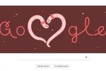 Valentine là ngày gì?
