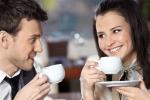 2-3 tách cà phê mỗi ngày tốt hơn cả Viagra