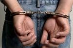 Tạm giam người cưỡng bức cụ bà 80 tuổi