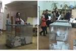 Nghi vấn bầu cử không hợp lệ, Nga có thể hủy kết quả bỏ phiếu