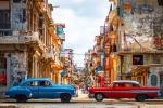 Cuba: Những điều khiến cả thế giới ngạc nhiên