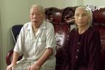 Nỗi lòng cặp vợ chồng già ở Hà Nội bị con dâu khai tử để bán nhà