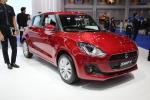 Suzuki Swift bất ngờ quay trở lại Việt Nam, cơ hội nào cho mẫu xe 'ế' bậc nhất thị trường