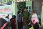 Bạo hành dã man trẻ mầm non ở Đà Nẵng: Sẽ xử lý người quay clip