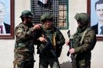Chuyên gia Mỹ: Quân đội Nga trở nên mạnh hơn rất nhiều sau khi tham chiến tại Syria