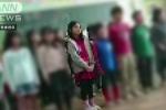 Nhân chứng nói bé gái Việt bị sát hại ở Nhật đi ngược hướng tới trường vào ngày mất tích