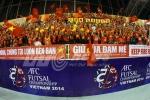 Văn Quyến và 'Cơn lốc đỏ' Việt Nam ấn tượng nhất tuần qua