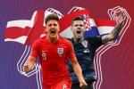 Lịch thi đấu bán kết World Cup 2018 hôm nay ngày 11/7