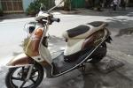 Yamaha Mio S gia 26 trieu dong tai Indonesia khien khach hang Viet thon thuc hinh anh 3