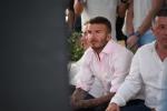 CDV mat dam le, Beckham than tho nhin tuyen Anh lo hen chung ket World Cup hinh anh 3