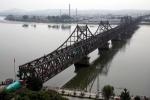 Bí mật chuyện làm ăn phức tạp giữa Trung Quốc và Triều Tiên