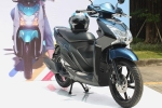Yamaha Mio S gia 26 trieu dong tai Indonesia khien khach hang Viet thon thuc hinh anh 2