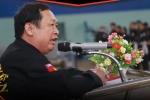 Đại võ sư Kim Hòa: 'Đoàn Bảo Châu đấu Flores như đánh lộn'
