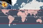 Tàu không gian nặng 8,5 tấn của Trung Quốc có thể sắp rơi xuống Mỹ