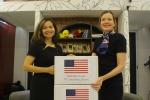 Trợ lý Ngoại trưởng Mỹ mang món quà đặc biệt đến Việt Nam