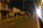 Nam thanh niên đi xem đua xe bị bắn chết: Phó công an phường là người nổ súng