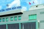 Lợi nhuận Saigonbank giảm cực mạnh