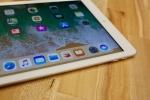 Ảnh thực tế iPad giá rẻ mới ra mắt