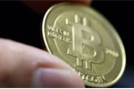 Giá Bitcoin hôm nay 10/6: Có gì để kỳ vọng?