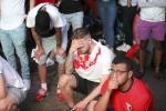 CDV mat dam le, Beckham than tho nhin tuyen Anh lo hen chung ket World Cup hinh anh 14