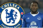 Tin chuyển nhượng ngày 1/8: Chelsea quyết mua Lukaku, Man Utd ngắm Jose Fonte