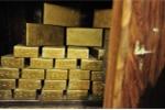 Giá vàng hôm nay 6/9: Từ vùng đáy, giá vàng chật vật đi lên