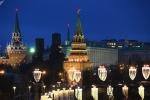Nga phát hiện bầu cử Tổng thống bị can thiệp từ nước ngoài