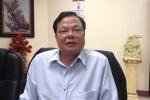 Xác minh tài sản quan chức: Cục trưởng Chống tham nhũng nói gì?