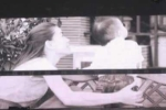 Cường đôla và con trai xuất hiện trong liveshow Hà Hồ