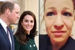 Lương 1 tỷ đồng/năm, nữ quản gia nhà Hoàng tử Anh vẫn đòi nghỉ việc