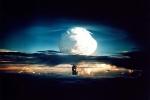 Chuyên gia Việt Nam: 3 mối nguy khi Triều Tiên làm chủ công nghệ bom nhiệt hạch