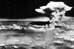 Vì sao bom nhiệt hạch có sức tàn phá khủng khiếp gấp nhiều lần bom nguyên tử?